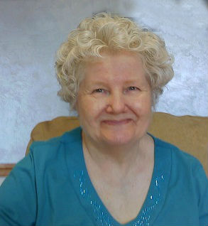 Obituary Notice: Nancy C. Stonebraker