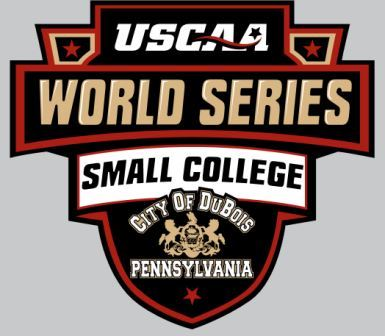 Small College World Series Announces Home Run Derby and Fireworks, Official Tournament Logo Revealed