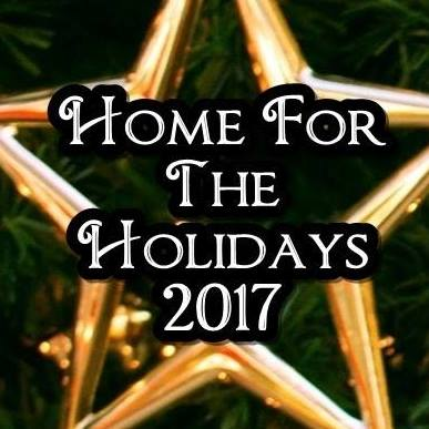 Home for the Holidays to Kick-Off for 15th Year