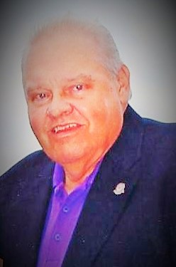 Obituary Notice: Richard L. Tubo