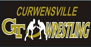 Six Golden Tide Wrestlers Seeded for District 9-AA Tourney