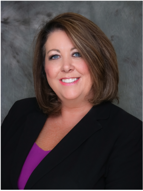 Rhonda Halstead Named President of PH Clearfield