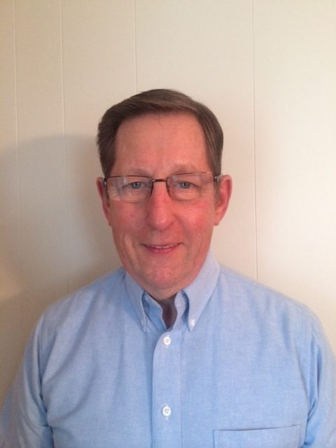 GANT Sports Writer to be Inducted into PA American Legion Sports Hall of Fame