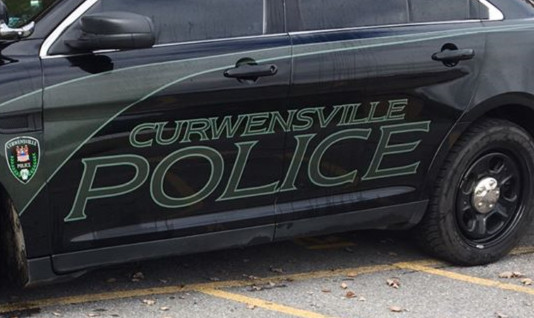Curwensville Council Divided Regarding Police Car At School