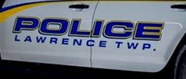 Four Arrested in Lawrence Twp. Drug Raid