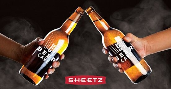 Sheetz Opens New Beer Cave in Clearfield