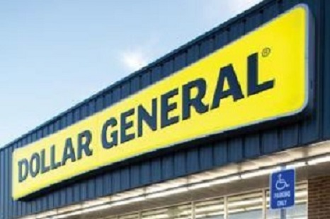 County Grants SALDO Waiver for Madera Dollar General Store