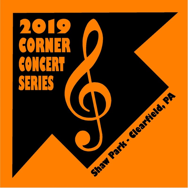 Scott McCracken to Perform Acoustic Music at Corner Concert Series
