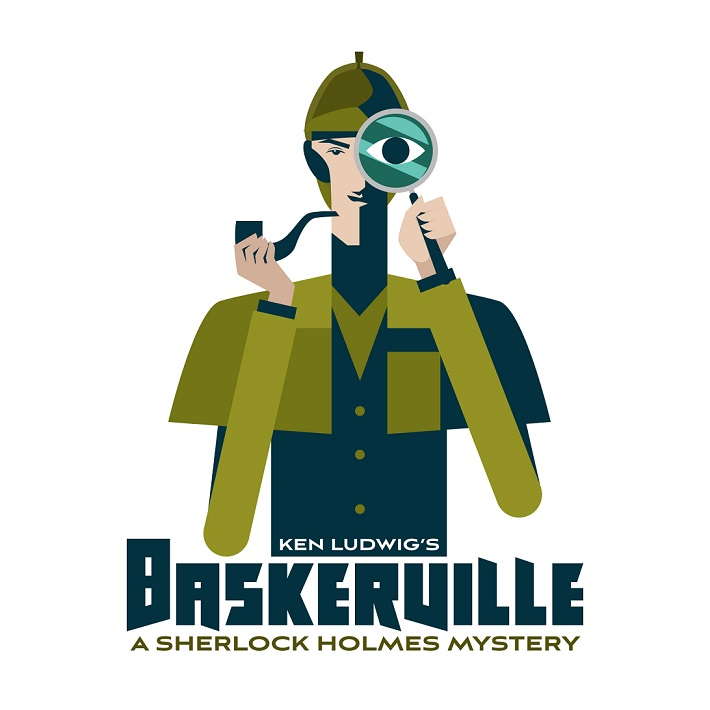 CAST to Hold Auditions for Baskerville
