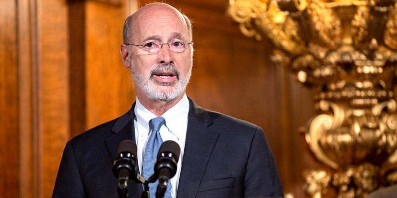 Pennsylvania Launches 'Reach Out PA: Your Mental Health Matters'